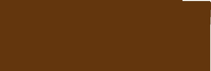 FORNIRO – Meble na wymiar | Szafy  | Zabudowy | Sanok | Podkarpackie